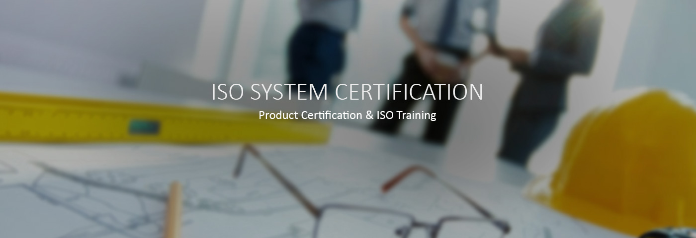 how to become iso auditor in india
